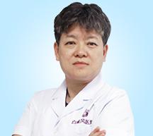巫文  郑州西京白癜风医生
